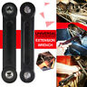 "3/8"" Universal Steel Extension Wrench Home Car Vehicle Automotive Repair Tools"