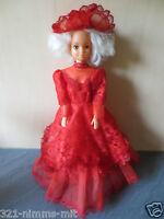 +++Barbie Clone Doll Puppe Hong Kong+++Vintage