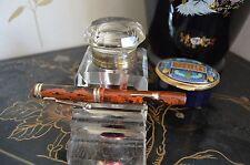 "Stunning, Rare The ""Dandy"" Conway Stewart 786M circa 1930's  Fountain Pen"