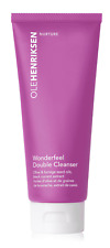 Ole Henriksen Nurture Wonderfeel Double Cleanser Makeup Remover 60 ML 2 FL OZ