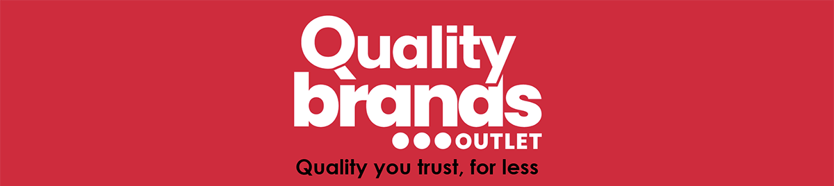 Quality Brands Outlet