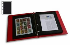 10 Recharges pages Recto-Verso INITIA 1 poche Ref 24402
