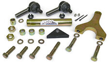 47 48 49 50 51 52 53 54 Chevy GMC Power Steering Conversion Brackets GM truck