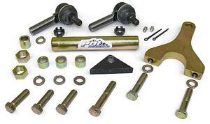 1955-59  Chevy-GMC 3100 Truck Power Steering Conversion Bracket kit