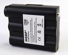 Wiederaufladbare Batterie Für LXT-303 LXT-305 LXT-310 LXT-350 Zwei-Wege Radio