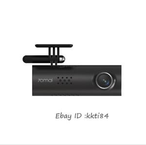 Xiaomi Tech 4K Intelligent Dashcam 170° Wide Angle Dashboard Car Camera Recorder