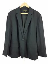 Blazer Plus Size Coats, Jackets & Vests for Women