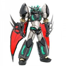 SENTINEL RIOBOT R-20 SHIN ACCESSEUR GET ROBOT THE LAST DAY BLACK ONE NEUF