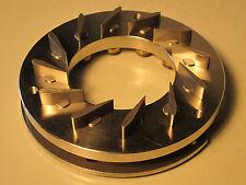 Geometría Nozzle Ring Toyota Hilux/Landcruiser D-4D 3.0 120/127 Kw 17201-0L040