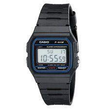 Casio Classic F30-9 Wrist Watch for Men