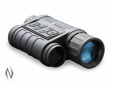 BUSHNELL EQUINOX Z DIGITAL NIGHT VISION 4.5X40 MONOCULAR  BU260140