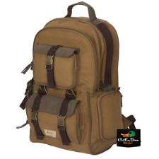 Avery Greenhead Gear Ghg Heritage Collection Back Pack Walk-In Duck Goose Pack 00006000