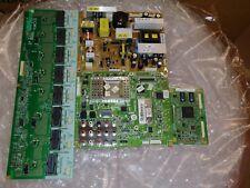 "Samsung Ln32A330J10 32"" LED TV Repair Kit Includes 4 Boards BN41-00965A"