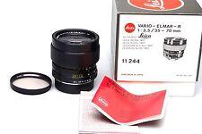 Leica Vario-Elmar-R 35-70mm F3.5 E60 11244