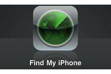 Fast Find My iPhone 3 3gs 4 4s 5 5c 5s IMEI & iCloud Activation Lock Checker