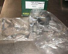 Pompe à eau Mitsubishi Colt Lancer Galant Proton Wira Persona Réf. FWP1613