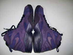 VNDS SZ 13 Nike Air Maestro 2 QS KITH AH1069-500 UPTEMPO 95 PIPPEN II More 96 1