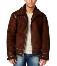 Manteaux et vestes GUESS taille L pour femme