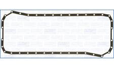 Genuine AJUSA OEM Replacement Oil Sump Gasket Seal [14081100]