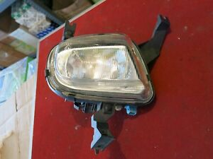 Peugeot 306 Front Fog Light Right Side - Projecteur Anti Broillart Droit -6205Q9