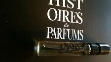 Histories de parfums sampler .07oz 1899