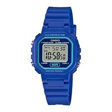 Casio Kids Digital Watch (LA-20WH-2A)