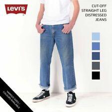 Jeans Levi's pour homme, taille 40