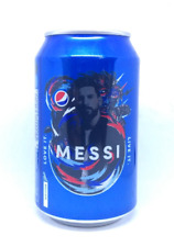 Pepsi Can Special Offers Sports Linkup Shop Pepsi Can Special Offers