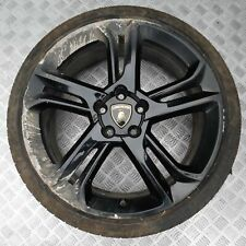 Lamborghini Gallardo Spyder LP560 Alloy Wheel Rim 8.5Jx19H2 ET41.9 5X112 235/35