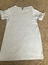 Dress,   Womans Casual T -Shirt 100% Cotton,     Size 2X/3X.    New