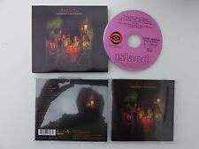 CD ALBUM FAIRPORT CONVENTION   Rising for the moon IMCD312