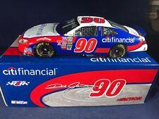 T1-19 DALE JARRETT #90 CITI FINANCIAL 2005 FORD TAURUS