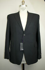 NWT Paul Smith London Luxury Suit 44 (56) Tailored in Italy ~ The Westbourne