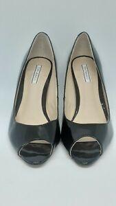 Tony Bianco Women's Shoes, Hussey, Black, Size 6.5