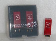 1 Burson Audio Dual Doppel Operationsverstärker V6 VIVID Tuning DAC Verstärker