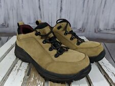 441b47535ad Lands' End Men's Boots for sale | eBay