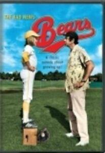 BAD NEWS BEARS (1976) NEW DVD