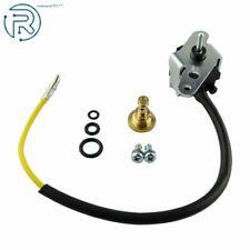 NEW Fuel Solenoid Kit Fit For Kohler 24-757-01-S US