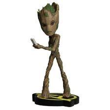 Head Knocker - Avengers: Infinity War - Groot
