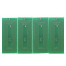 Toner Chip For Ricoh Pro C651EX/Pro C751/Pro C751EX 828185 828186 828187 828188