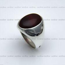 Gemstone Rings for Men