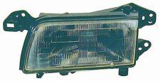 Door Mirror Right Maxzone 316-5401R3MF fits 00-06 Mazda MPV