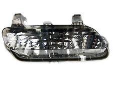 Corvette C6 Z06 ZR1 Rear Light Right Backup Lamp Fh GM 25965414
