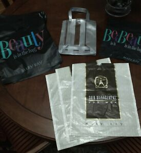 Mary Kay Gift Bags Products For Sale Ebay