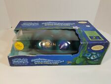 Cloud B TWILIGHT SEA TURTLE Star Constellations NIGHT LIGHT Glowing Educational