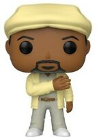FUNKO POP! MOVIES: Happy Gilmore - Chubbs (Styles May Vary) [New Toy]
