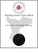 Himalaja-Assam-Ceylon-Blend 1,5 kg