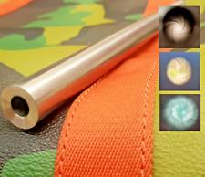 """polygon air gun blank .35"""" (9mm) 355mm hydraulic tube"""