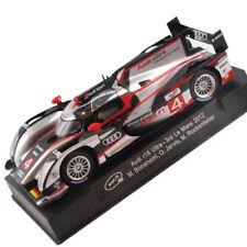 Slot.it CA38A Audi R18 Ultra 3rd Le Mans 2012 Slot Car 1/32 SICA38A