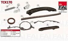 FAI LOWER TIMING CAM Chain KIT FOR BMW